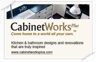 CabinetWorks Plus